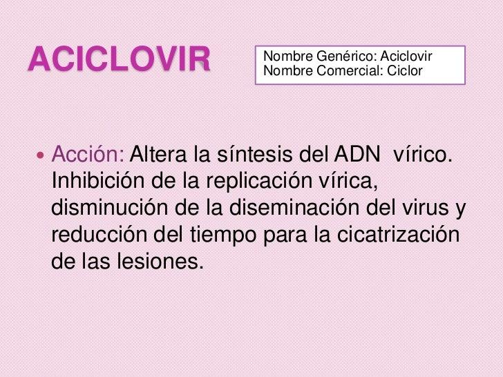 Aciclovir reacciones adversas : Tretinoin 0.025 cream uk