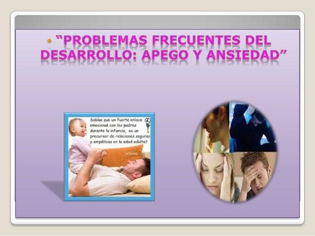 La madurez psicológica se lograen los seres humanos cuando lapersonalidad esta consolidada y elindividuo   es   capaz    d...