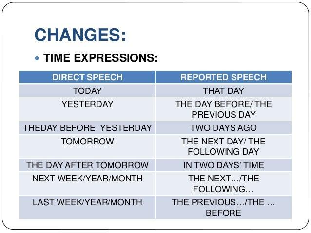 schizo inform speech