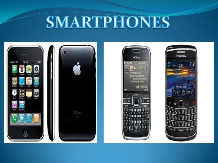  Con un teléfono inteligente puedes hacer de todo al mismo  tiempo, esto es que puedes recibir llamadas, revisar tu  agen...
