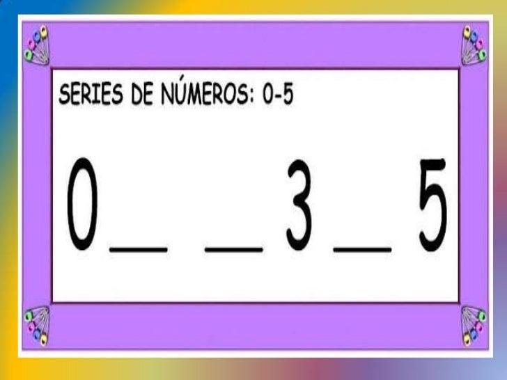 Presentación1sumas carta numero