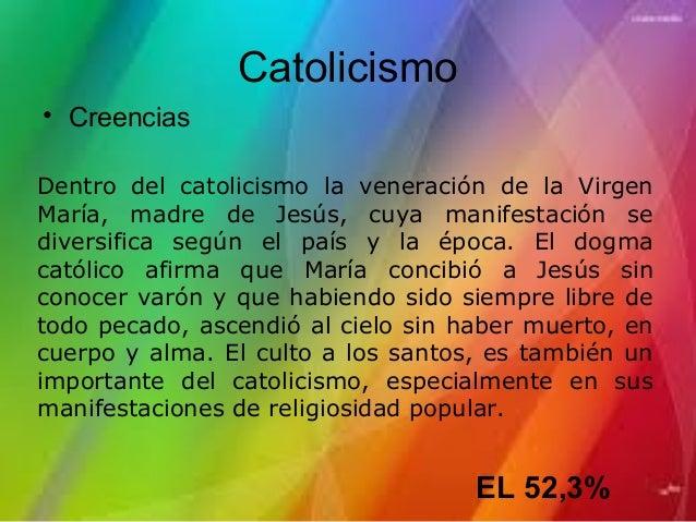 Pentecostales • Es un movimiento cristiano mundial que hace un gran énfasis al Bautismo en el Espíritu Santo sobre sus mie...