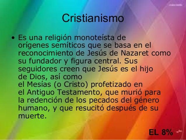 Evangelista • Los evangélicos pertenecen a una religión que se basa en el seguimiento fiel de la Biblia y en el compromiso...
