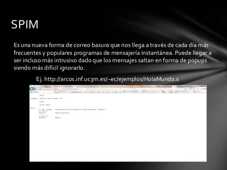 Presentación2 Slide 3