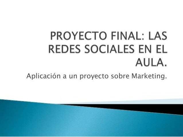 Unidad Contenidos conceptuales Contenidos procedimentales Estrategias Evaluación1er.             1     Organización:      ...