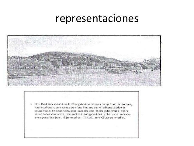 Ubicación geográficaLa ciudad Teotihuacán fue una de las primeras ciudades metropolitanas de las Américas, conuna població...