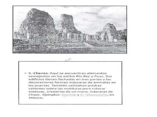 • La sociedad Teotihuacana estuvo organizada de forma jeraquizada. Enla cima social se encontraba el gobernador con sus fa...