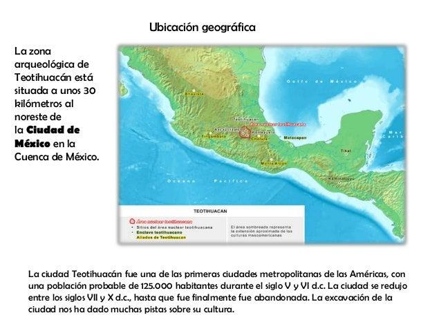 """CULTURAZAPOTECAEl nombre zapoteca proviene delnáhuatl """"Tzapotéecatl"""", que significapueblo del Zapote"""