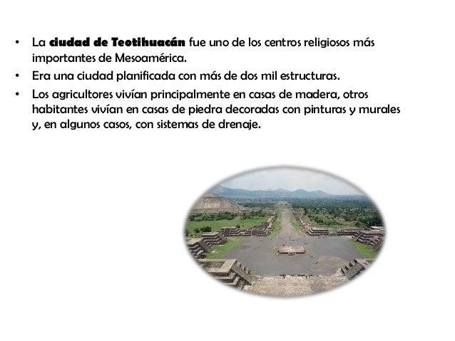 • La cultura zapoteca esla expresiónprecolombina delpueblo zapoteco, quehistóricamente ocupó elsur de Oaxaca, asícomo part...
