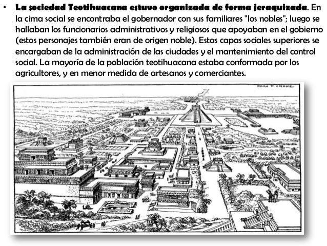 • En la época precolombina, los zapotecas fueron unade las civilizaciones más importantes de Mesoamérica•Evidencia arqueol...