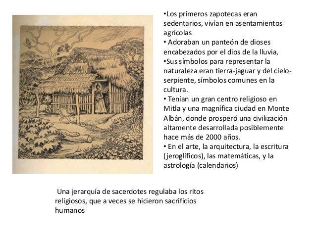 • PURÉPECHAS. 900-500 a.C.UBICADOS EN:*MICHOACÁN.*GUANAJUATO.*JALISCO.