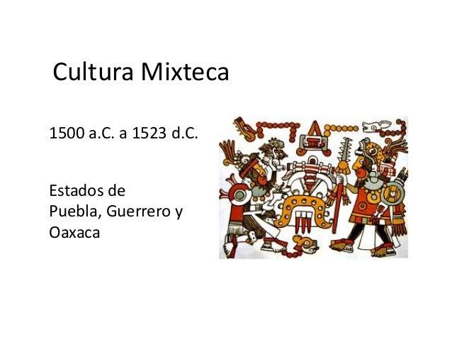 ARQUITECTURA:*YACATAS (piedra y argamasa).*CASAS (madera y lamina).*Planta Cuadrada, Planta dos Aguas, Tapanco y Puertas d...