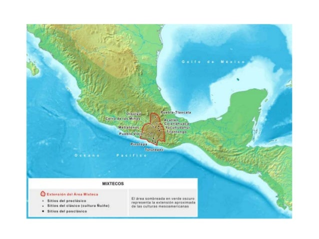 ASENTAMIENTOS:*Tzintzuntzan.*Ihuatzio.*Ciudad Perdida.*Hundacareo.*Tres Cerritos.*Sn Felipe de Altzan.
