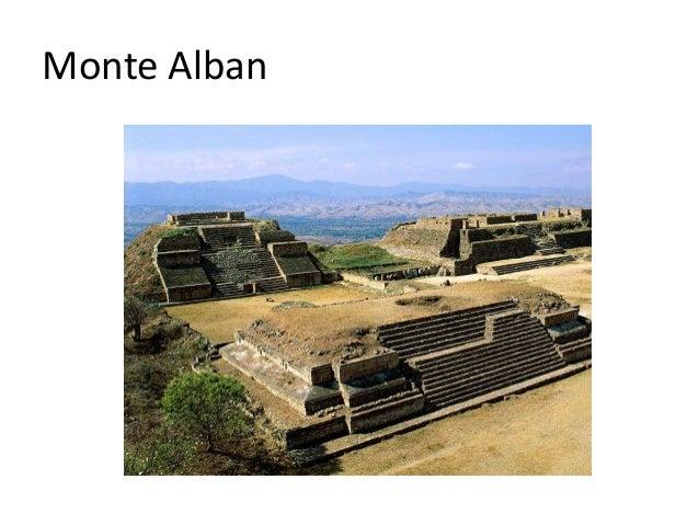 Cultura OlmecaPaís de hule500 a.C. a 900 a.C.Chiacentrales deOaxacapas lo valles