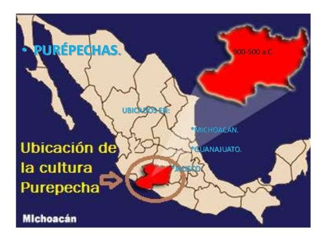 San Lorenzo1500 a.C. Cuenca del rioCoatzacoalcos, Veracruz