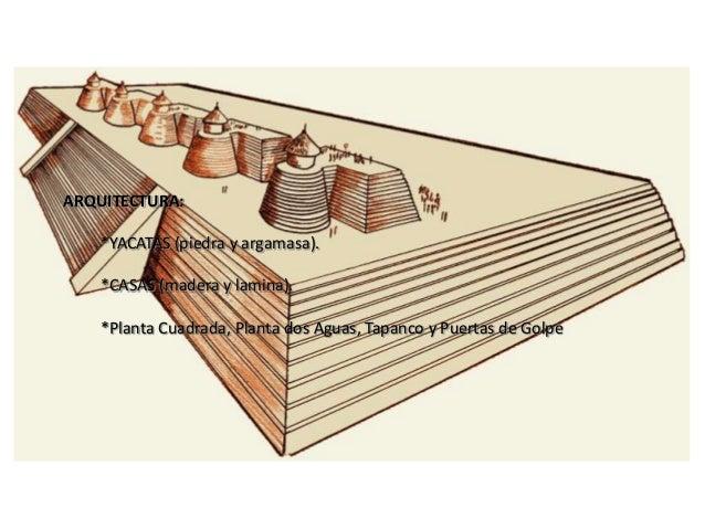 La venta•Centro ceremonial mas importante•Primer trazo arquitectónico planificado•Arquitectura monumental de tierra