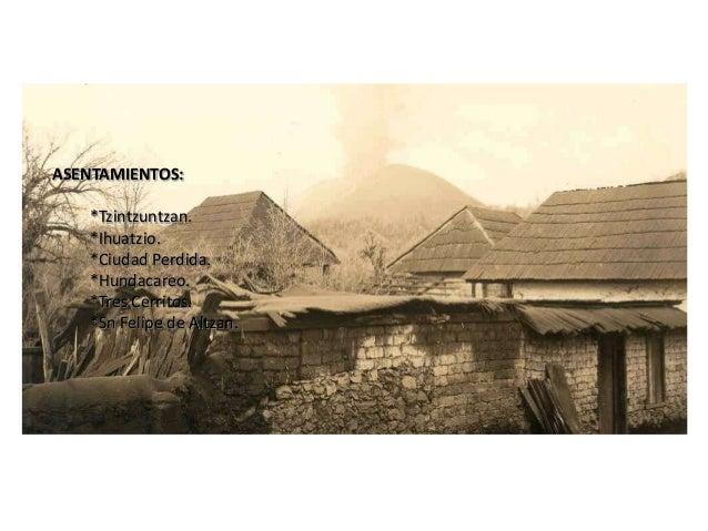 Tres ZapotesDecadencia de la cultura olmeca