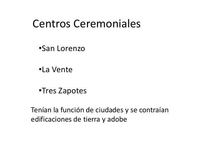 ARQUITECTURA:*RENACIMIENTO Implantado desde España.*BARROCO Esencialmente Decorativo.*Columnas Corintias y Frontón curvo e...