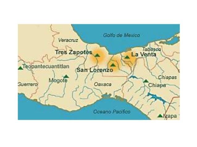 ASENTAMIENTOS:*Iglesia de San Jacinto.*Real y Pontifice Universidad.*San Juan de Ulúa.*Teposcolutla.*Jesus de Nazareno (Gu...