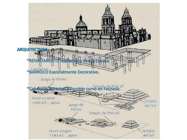 • PlaterescoEl Plateresco, también llamado góticoplateresco, Protorrenacimiento, estilo Isabel, estilo Reyes Católicos(est...