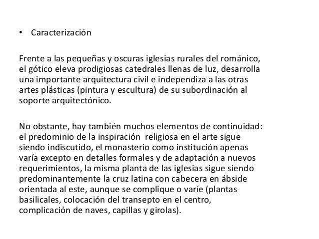 • Características de la arquitectura manierista• El manierismo rechaza el equilibrio y la armonía de laarquitectura clásic...