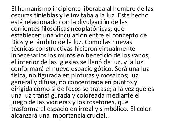 • Churrigueresco• El churrigueresco, es una etapa, así como un estiloarquitectónico de España que se dio en la época delba...