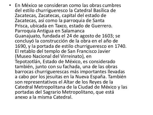 • Purépecha (900 A.C.-300 D.C.)Ubicación: Michoacán, pascuara, uruapan, Guanajuato, parte deJalisco y MoreliaElementos con...