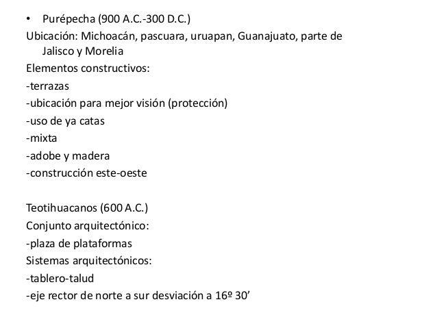 Arquitectura OrgánicaFélix Candela Madrid 1910 - 1997Fundamentos de Eduardo Torroja. Estructuras en forma de cascaronObras...
