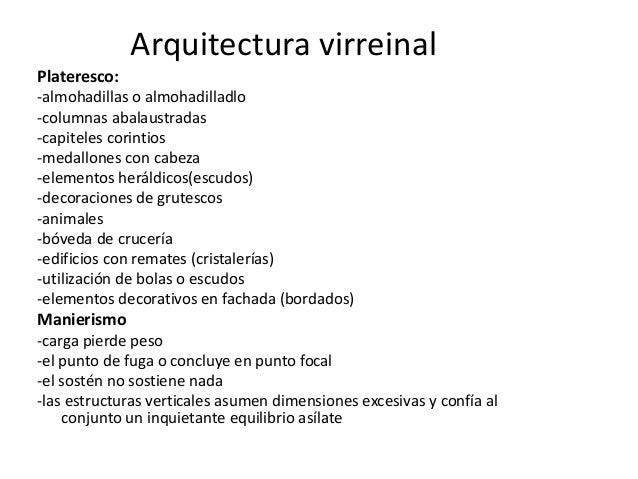 Integración PlásticaJuan O'gorman México 1905 - 1982Arquitecto/Pintor FuncionalistaObras Importantes•Casa de estudio de Di...