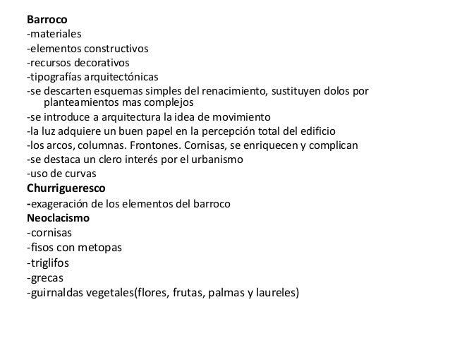 Segunda mitad del Siglo XXAgustín Hernández México 1924Retoma elementos prehispánicos. MonumentalidadObras Importantes•Col...
