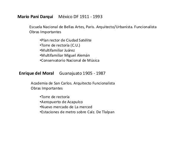 Juan José Díaz Infante México DF 1936 - 2012Universidad Nacional Autónoma de México. Consejero de la escuelaNacional de Ar...