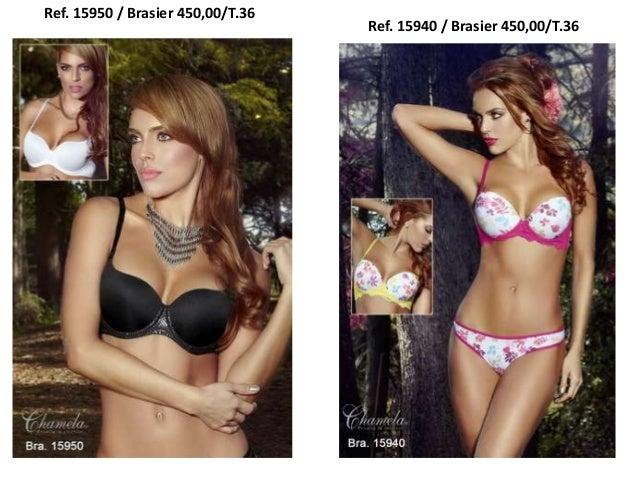 Otros modelos de ropa interior colombiana disponible for Ropa interior colombiana marcas