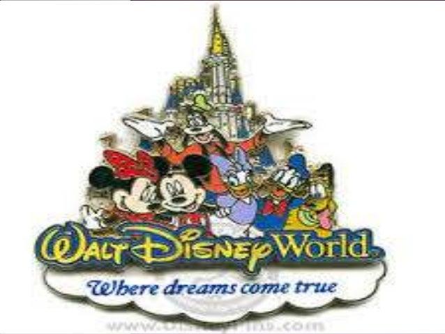 """      Una de las compañías más grandes del mundo y que se ha logrado mantener durante décadas es sin duda """"The Walt Dis..."""