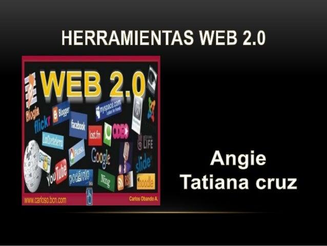 Un sitio web 2.0 permite a sus usuarios interactuar con otros usuarios o cambiar contenido del sitio web , en contraste a ...