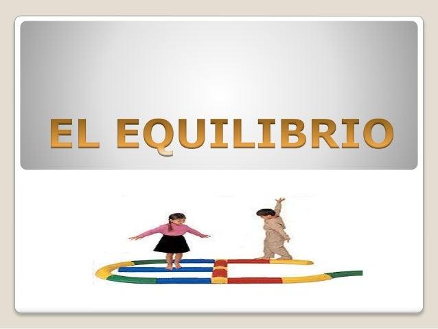 0 10 20 30 40 50 60 70 80 90 100 Niños que no tienen equilibrio Niños que tienen equilibrio Niños que estan en proceso del...