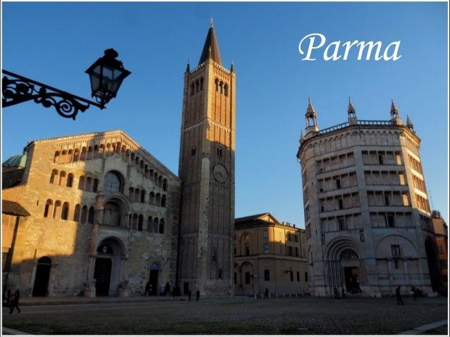 italia francia parma orario - photo#47