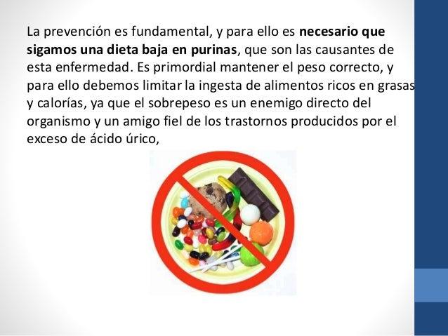 curar la gota de manera natural youtube remedios caseros para la gota acido urico dieta y tratamiento