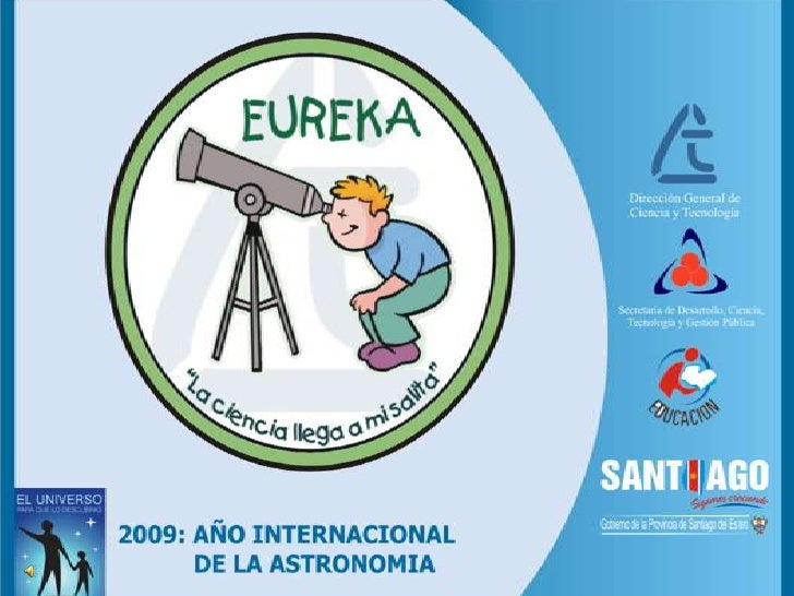 Presentación 2009 modifyc