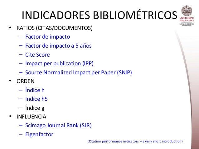 jcr 2014 impact factor pdf