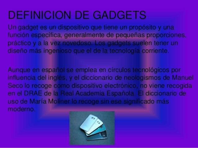 Adesivo De Azulejo Para Banheiro Pastilha ~ LOS GADGETS