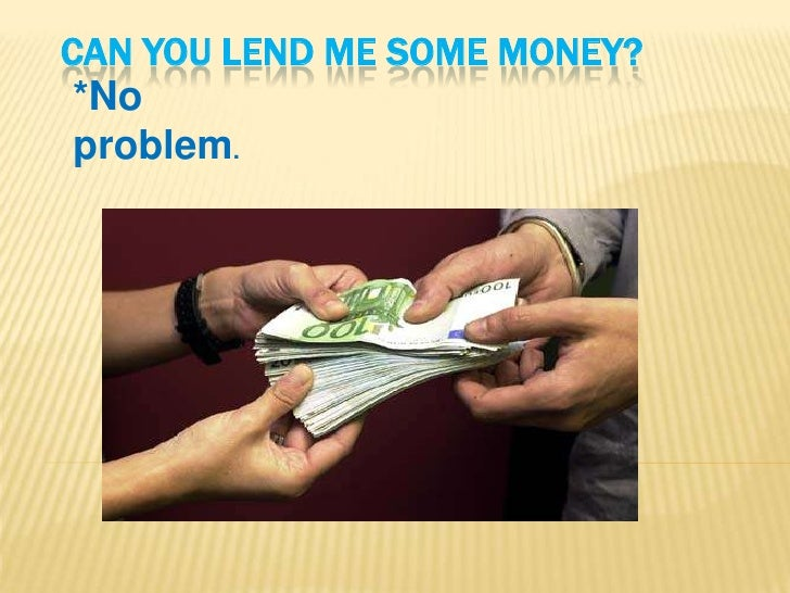 Are payday loans safe online photo 10