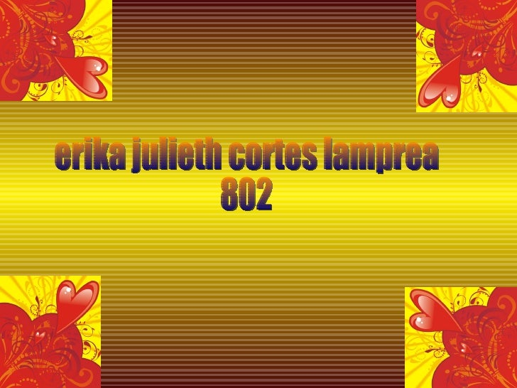 erika julieth cortes lamprea 802