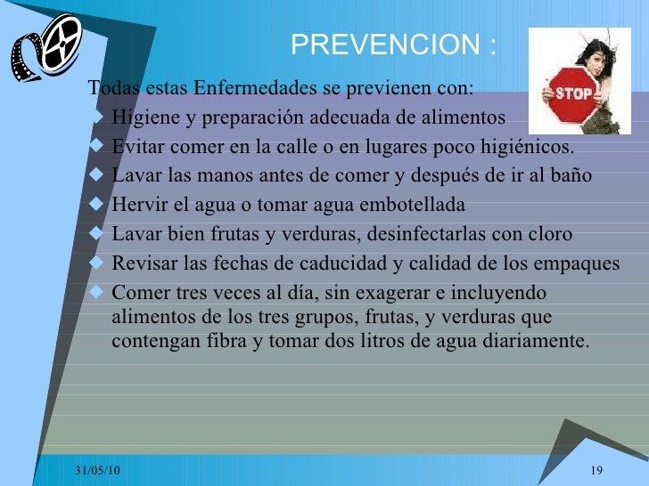 Presentacion medicina yina tovar - Medicamento para ir al bano ...