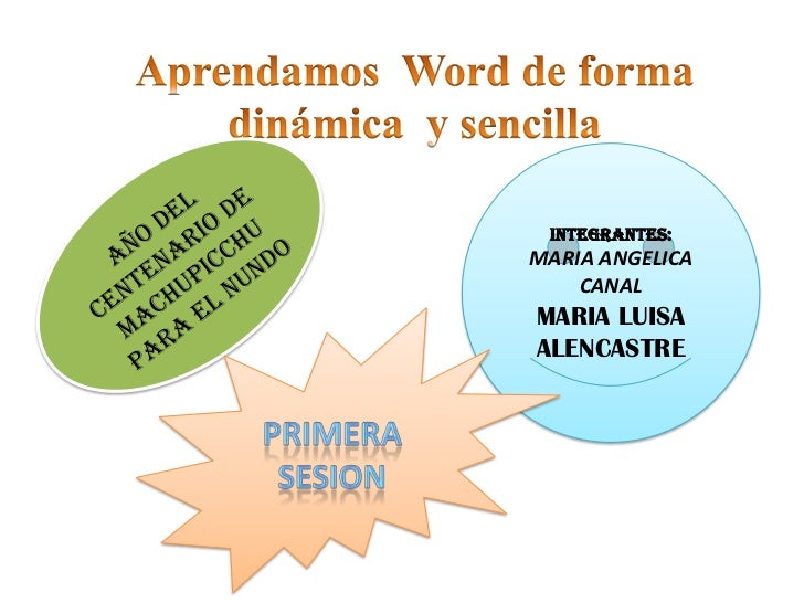 INTEGRANTES:MARIA ANGELICA    CANALMARIA LUISAALENCASTRE