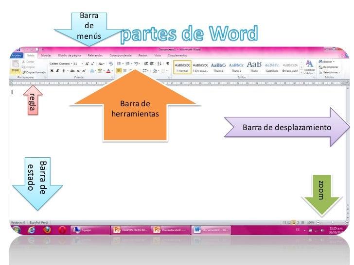 Presentación4 Slide 2