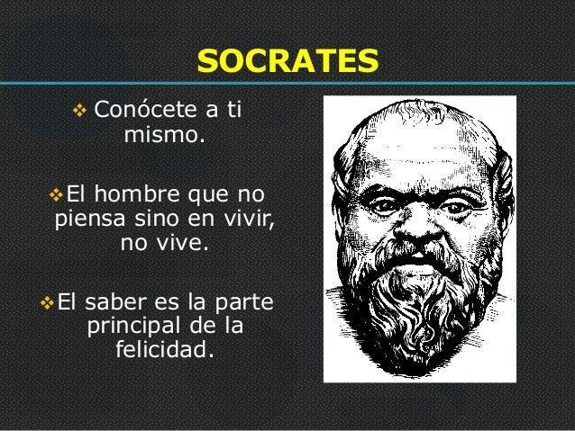 Presentacion 4 Frases Filosoficas