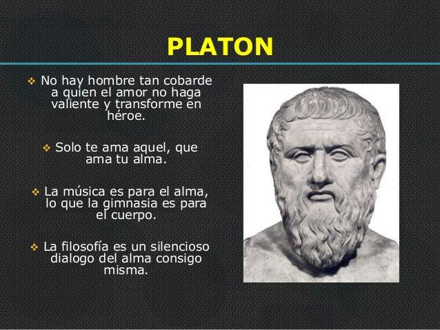 Presentación 4 Frases Filosoficas