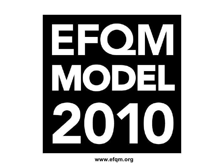 www.efqm.org