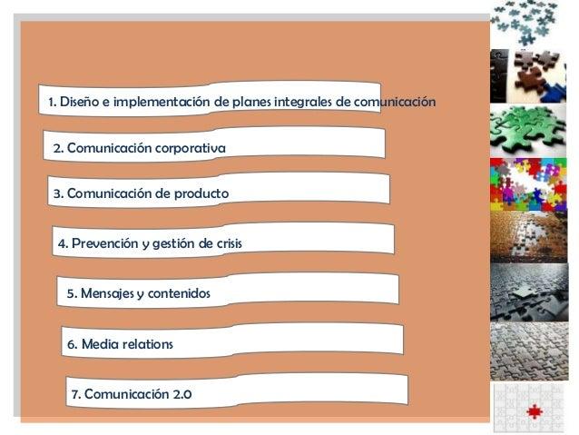 Presentación actene2013 Slide 2