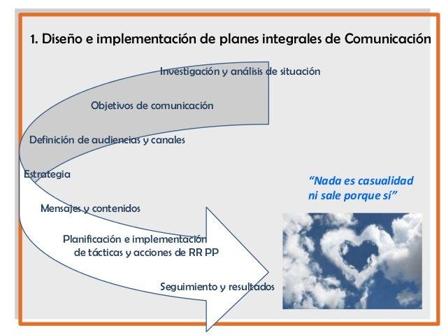 Presentación actene2013 Slide 3